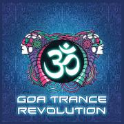 Goatrance Revolution 1.