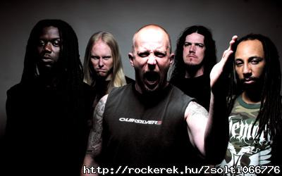 article-suffocation