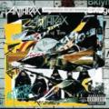 Anthrax - Anthrology:No Hit Wonders(1981-1991)