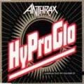 Anthrax - Hy Pro Glo Single