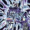 Anthrax - Safe Home Single