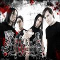 Bullet for my valentine+
