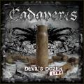 Cadaveres - Devil