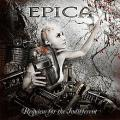 Epica - Requiem for the Indifferent (2012. március 9.)