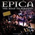 Epica - The Road To Paradiso (photo-audio book) (2006. május)