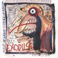 Exodus - Force of Habit