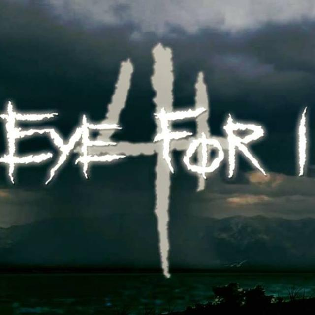 Eye For I logo