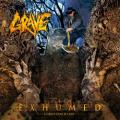 Grave - Exhumed - A Grave Collection (BEST OF)