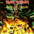 Iron Maiden - Holy Smoke (single)