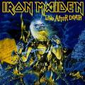 Iron Maiden - Live After Death (LIVE)