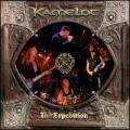 Kamelot - The Expedition (live)