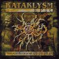 Kataklysm - EPIC: THE POETRY OF WAR