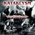 Kataklysm - Live In Deutschland - The Devastation Begins (LIVE)