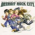 Kiss - DETROIT ROCK CITY SOUNDTRACK