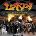 Lordi - Bringing Back The Balls To Rock To Stockholm 06 [DVD](Live)