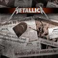 Metallica - Six Feet Down Under Part II (EP)