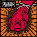 Metallica - ST.ANGER