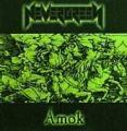 Nevergreen - �mok