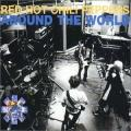 Red Hot Chili Peppers - Around the world #1 (single)