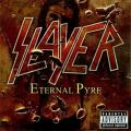 Slayer - Eternal Pyre (single)