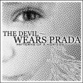 The Devil Wears Prada - Patterns Of The Horizon