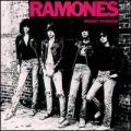 The Ramones - Rocket to Russia