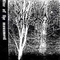 Urgehal - Rise Of The Monument, Demo